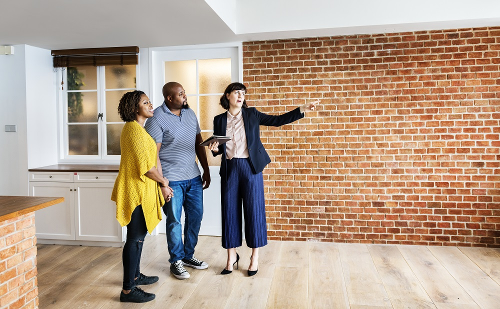 How Important is a Quality Home Appraiser?