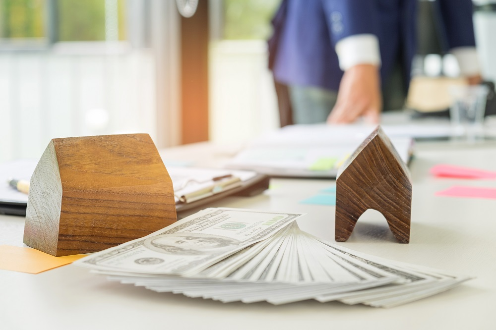 Understanding Closing Costs: What's Included & What to Expect