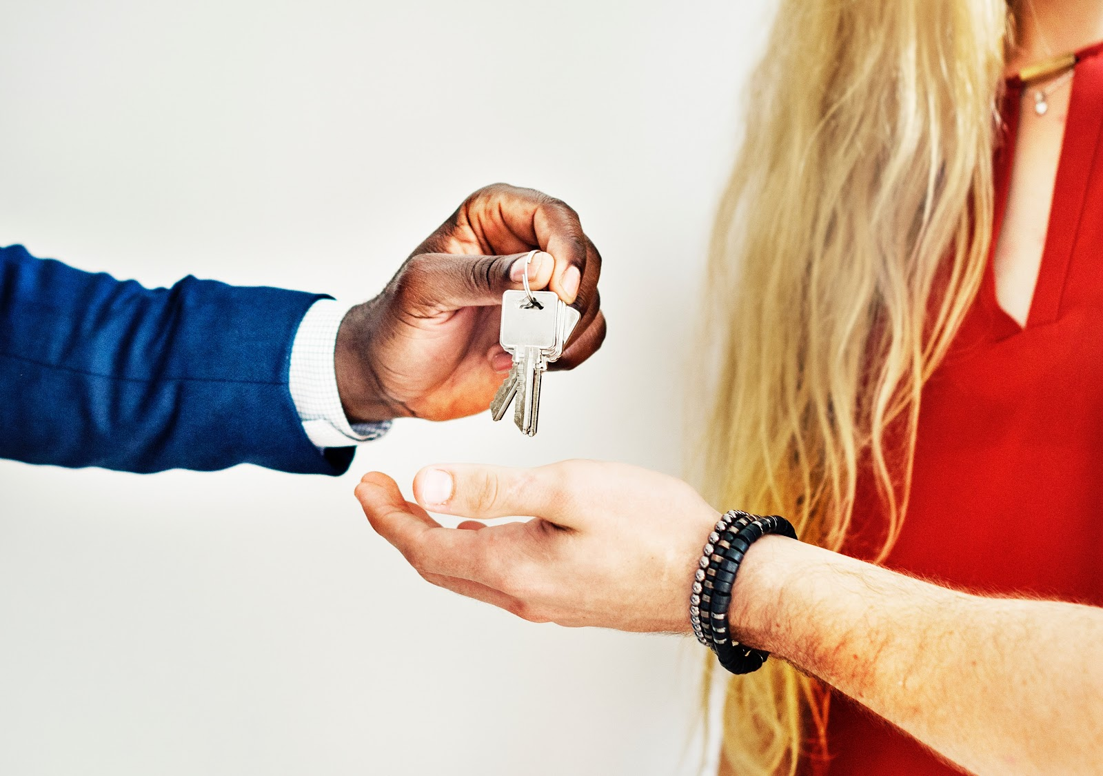 How Do You Know If Your Agent Is Doing The Most For You?