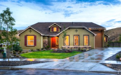 What Happens at Closing? What Buyers and Sellers Can Expect