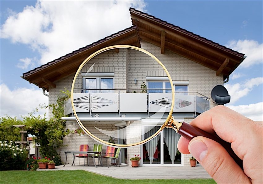 Reduce Costs When Selling a Home