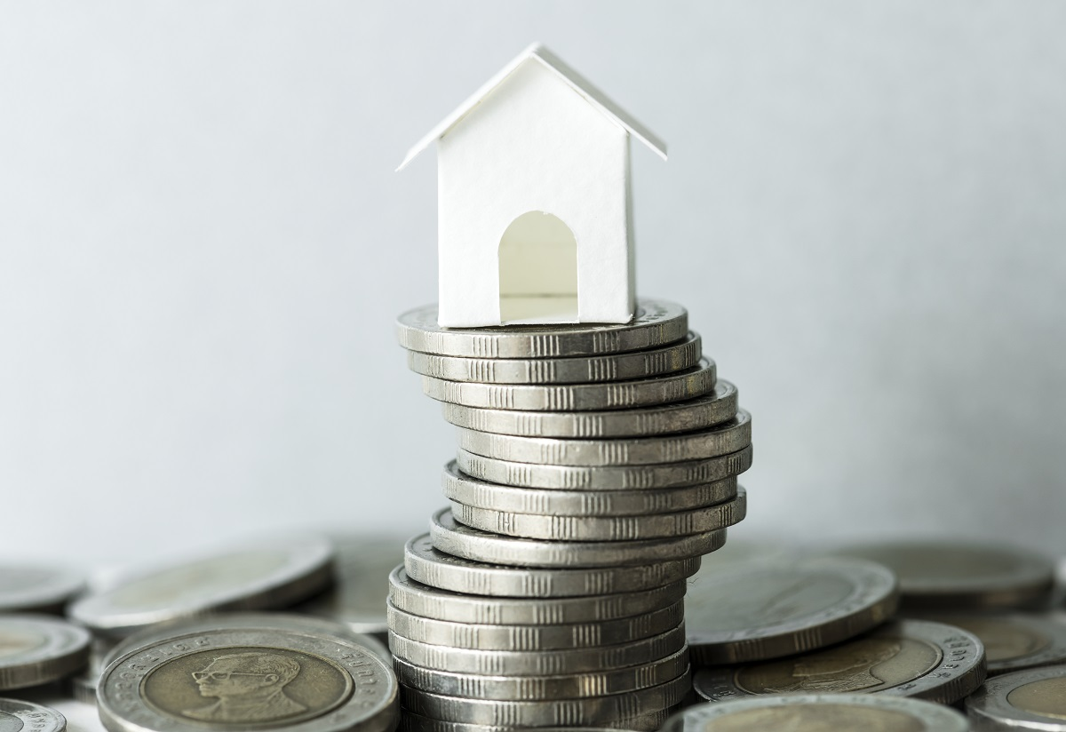 Making Cents of It: What Do Mortgage Rates Mean for You?