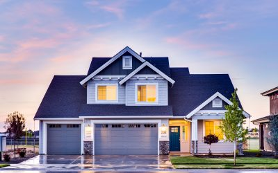 Buying a Foreclosed Home: What You Need to Know