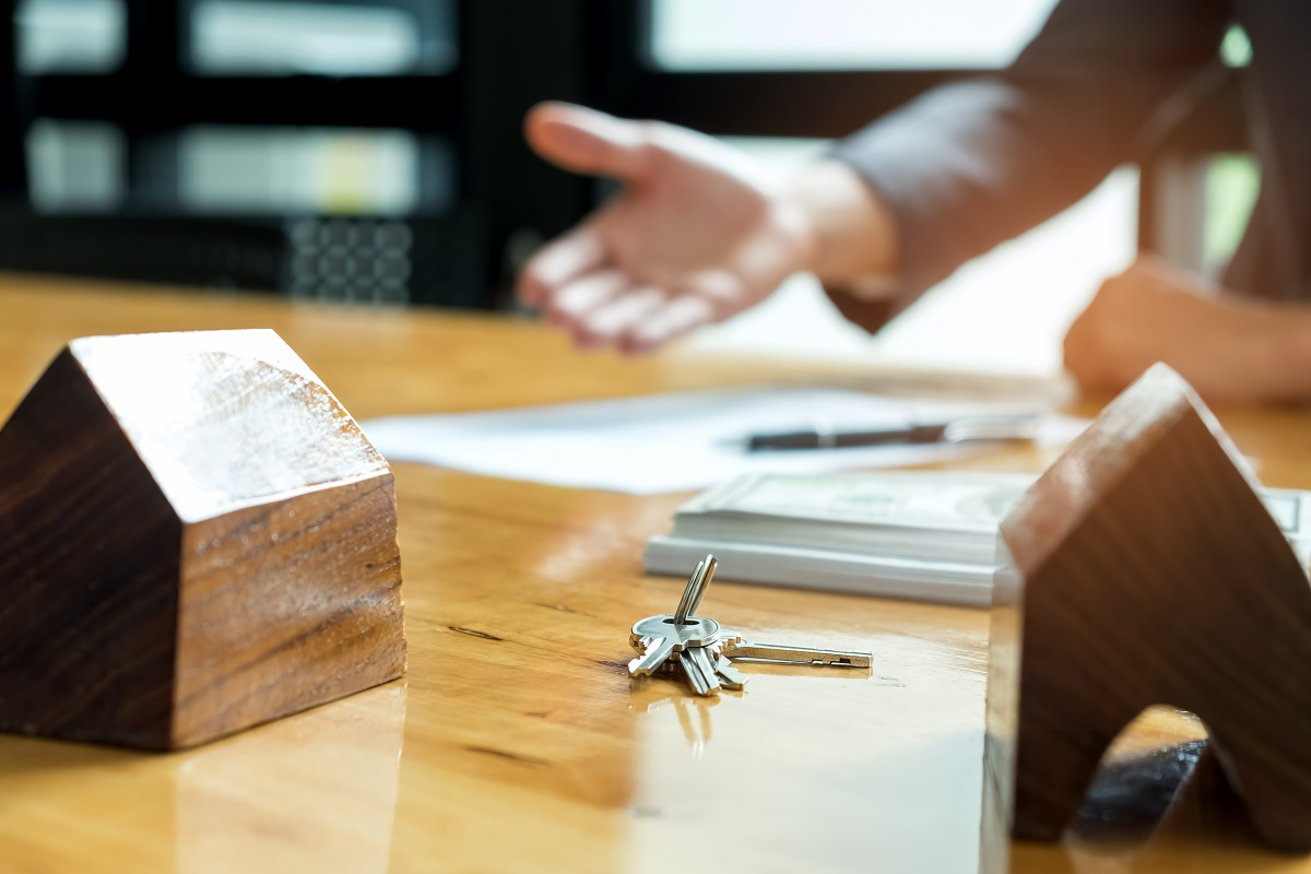 Selling Your Home As-Is: The Pros and Cons