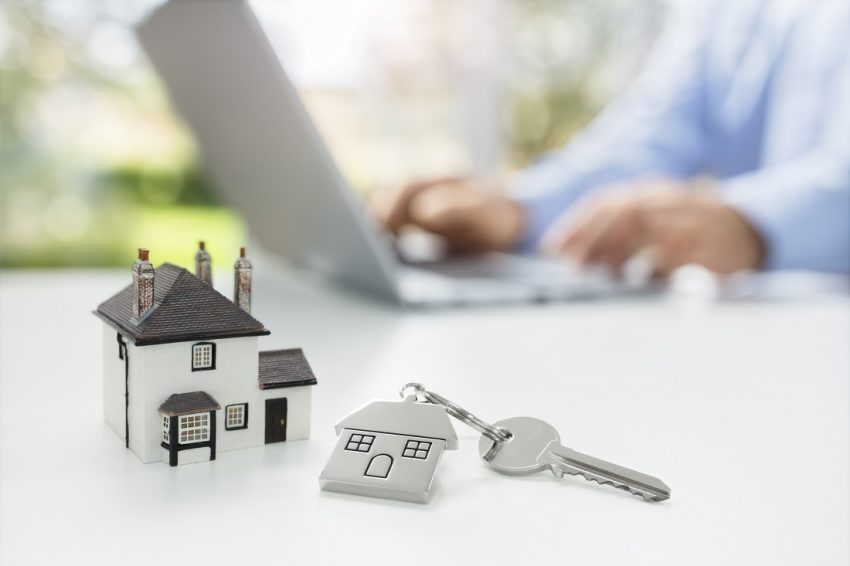 list your home