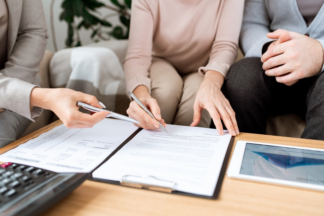 4 Things You Need to Know About Real Estate Negotiation
