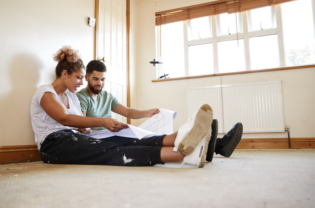 Buy Your First Rental Property: 5 Factors to Consider