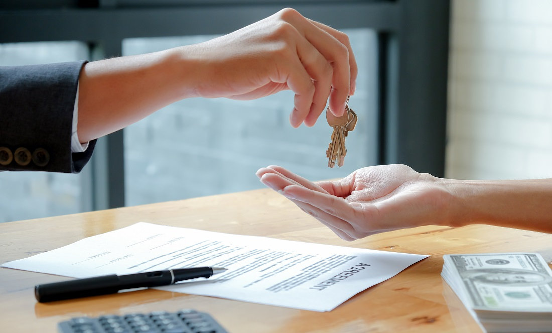 How To Make an Offer on a House: Walk Through the Process