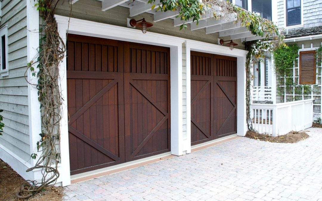 Maximize Your Garage: Tips for Organizing and Using It